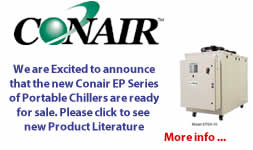 Conair Product Spotlight