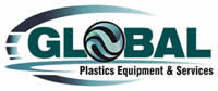 Global Plastics Equipment and Services